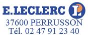 Leclerc perrusson 37600