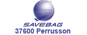 savebag 37600 Perrusson