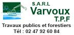 Varvoux TPF