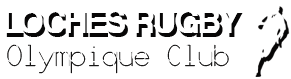 Loches Rugby