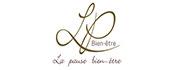 LogoLPBienEtre (1)