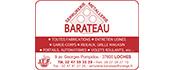 barateau