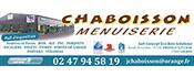 chaboisson