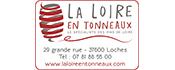 laloireentonneau