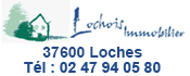 lochois immobilier