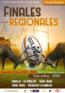 finales 23 Loches